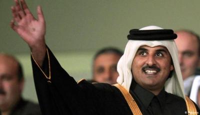 لصوص يقتحمون بالسلاح قصرا لأمير قطر في فرنسا