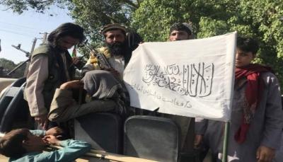 """بعد سيطرتهم على القصر الرئاسي في """"كابل"""".. من هم قادة حركة طالبان الأفغانية؟"""