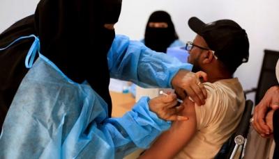 لجنة الطوارئ: تسجيل 56 حالة وفاة وإصابة جديدة بفيروس كورونا