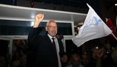 """تونس: """"النهضة"""" من المواجهة إلى المناورة ثم المسايرة"""