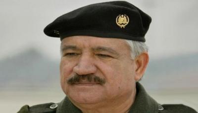 """العراق.. وفاة أشهر وزير الإعلام في عهد """"صدام حسين"""" إثر مضاعفات صحية بالسجن"""