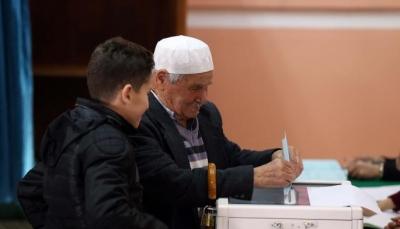 الجزائر: تبون يعلن عن انتخابات محلية مبكرة في 27 نوفمبر القادم