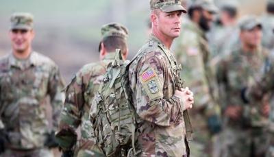 بعد 20 عاماً من الغزو.. الجيش الأمريكي يعلن رسمياً انسحاب آخر جنوده من أفغانستان