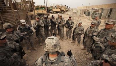 منظمة دولية تكشف أرقاماً مخيفة جراء غزو أفغانستان: 33 ألف طفل قُتلوا وشُوِّهوا على مدار 20 عاماً