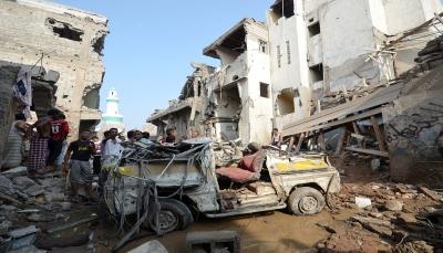 وسط مزيج من الحرب والمأزق والمعاناة.. ما هي احتمالات حل أزمة اليمن المستعصية؟