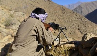 أفغانستان.. حركة طالبان تتقدم للسيطرة على وادي بانشير آخر جيوب المقاومة ضدها