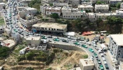 مليشيا الحوثي تعترف بمصرع 34 من مقاتليها بينهم 13 ينتحلون رتباً عسكرية