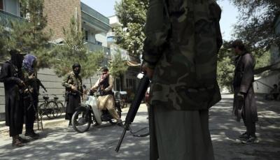 أفغانستان.. طالبان تعلن السيطرة على مديريات بنجشير وأحمد مسعود يشترط لوقف القتال