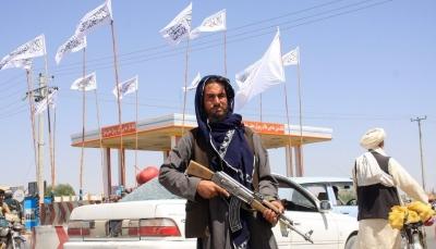 بعد سيطرتها على بنجشير.. طالبان تعلن انتهاء الحرب في أفغانستان وتستعد لإعلان الحكومة