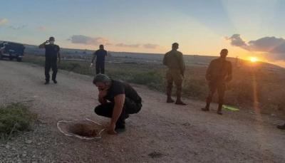 """""""انتصار للأسرى"""".. قصة الهروب الكبير من سجن """"جلبوع"""" الإسرائيلي الأشد حراسة"""