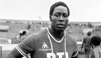 وفاة لاعب فرنسي شهير قضى 39 عاما في غيبوبة بسبب خطأ طبي