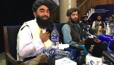 أفغانستان.. طالبان تعلن تعيين رئيس حكومة وتؤكد احترامها لحرية التعبير