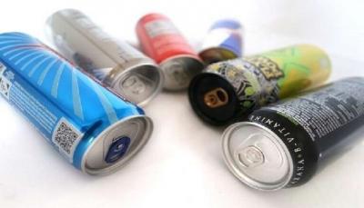ماذا يحدث في الجسم عند تناول مشروبات الطاقة يوميا؟