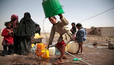 بعد 20 عاماً على 11 سبتمبر.. CBS: الحرب المنسية في اليمن سمحت للقاعدة بالازدهار ومازالت تشكل تهديد