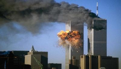 نفت أي صلة لها بذلك.. السعودية ترحب بالكشف عن وثائق سرية بخصوص هجمات 11 سبتمبر