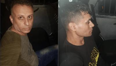 """إسرائيل تعتقل اثنين من الأسرى الفارين ومواجهات وإصابات في """"جمعة غضب"""" بالأراضي المحتلة"""