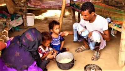 الأسر قللت عدد الوجبات اليومية.. تقرير دولي: ارتفاع الأسعار وانخفاض القوة الشرائية مصدر قلق لملايين اليمنيين