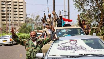 """زعيم قبلي: """"رموز يافع"""" يتعرضون للتصفية من قبل القوات الخارجة عن النظام والقانون في عدن"""