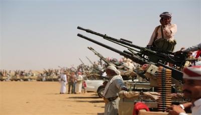 صحيفة فرنسية: القبائل في اليمن.. آخر حصن ضد ميلشيات الحوثي