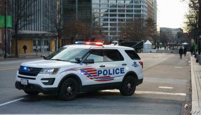 مشاجرة بسبب الهدايا تنتهي بإصابة 3 أشخاص بالرصاص بولاية أمريكية
