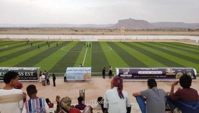 التلال ووحدة عدن يكرران الغياب عن مباريات الدوري اليمني