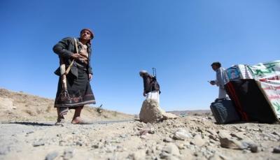 كيف أثر تركيز واشنطن على التهديد المضمحل للقاعدة على حساب مشكلات حقيقية تنتظر مستقبل اليمن؟