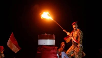 الجيش الوطني يوقد شعلة ثورة 26سبتمبر في جبهات القتال في أطراف محافظة مأرب