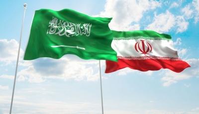 إعلام إيراني: الرياض وطهران تتفقان على إيجاد آلية عملية للحل في اليمن