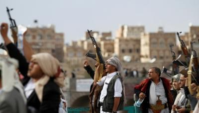 مصادر تكشف: السعودية وإيران ناقشتا تقاسم السلطة وخارطة طريق لإنهاء الحرب في اليمن
