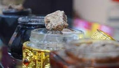 طوق نجاة من البطالة.. البخور العدني مهنة النساء في اليمن للعيش والبقاء