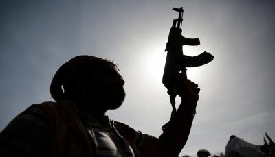 في ظل محادثات سعودية -إيرانية.. تحليل غربي: استمرار القتال في اليمن يمكن أن يعيق أي صفقات سلام إقليمية