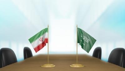 """""""تمضي في مسار جيد"""".. إيران: بدأنا محادثات جديدة مع السعودية حول اليمن"""