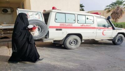 اسوشتيد برس: الهجوم على مأرب يسلط الضوء على استخفاف الحوثيين بالنساء والأطفال باليمن