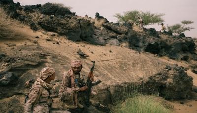 """ستُهدد الرياض بسلاح استراتيجي.. مركز أبحاث: سقوط مأرب لا يعني تضرر الحكومة فقط بل """"تمزق اليمن"""""""