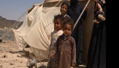 متحدث أممي: قلقون بشأن الوضع في مديرية العبدية بمأرب حيث يقطن 35 ألف شخص