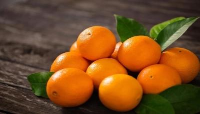 عصير البرتقال يخفف من الالتهابات في جسم الإنسان