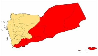 باحث يمني: مساعي إسقاط القرار 2216 مقدمة لتقسيم اليمن