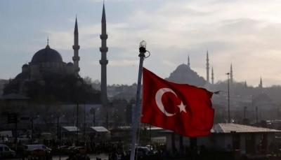 """مكونة من 15 عنصراً.. القبض على """"شبكة جواسيس"""" تابعة للموساد الإسرائيلي في تركيا"""