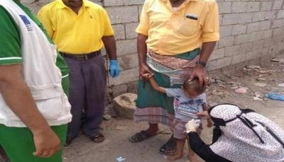 وزارة الصحة: 282 حالة تسمم غذائي بسبب منتج الزبادي