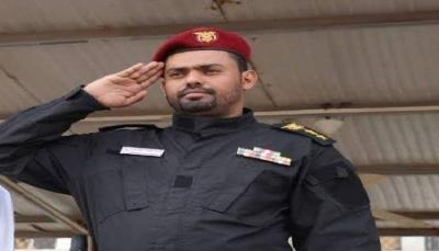بعملية استخباراتية.. لواء النقل يعلن تحرير رئيس عملياته من سجن تابع للانتقالي في لحج
