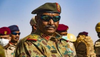 """من هو قائد الجيش السوداني """"عبد الفتاح البرهان"""" الذي استولى على الحكم في البلاد؟"""