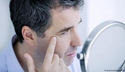 خمس نصائح للرجال للتخلص من آثار الشيخوخة
