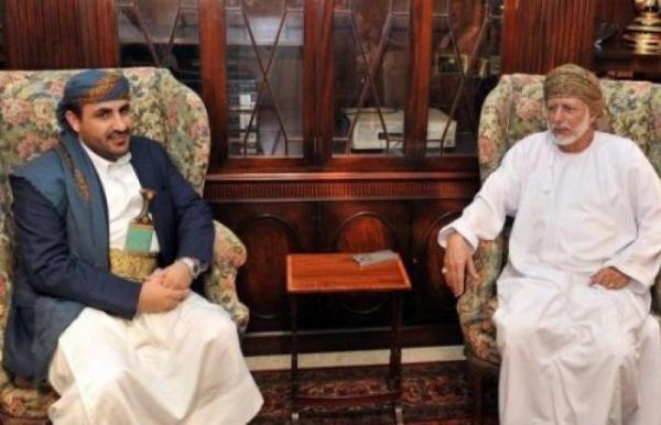 صحيفة لندنية: الجهود العمانية في المفاوضات تحاط بسرية وتم مناقشة التهدئة على الحدود