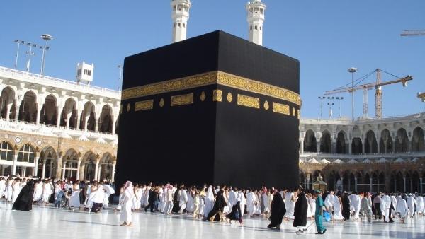 """السعودية تعلن فرض غرامة مالية على المتسللين إلى الحرم والمشاعر قبيل """"موسم الحج"""""""