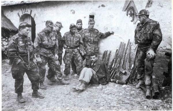 الجزائر تستعيد رفات 24 مقاوماً بعد 170 سنة.. ماهي قصتهم حكاية ولماذا منعت فرنسا دفنهم؟