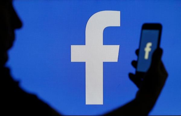 """كيف أضرّت حملة خفض التقييم لأجل فلسطين بـ""""فيسبوك""""؟"""