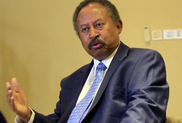 """السودان: استقاله جماعية لستة وزراء في حكومة """"عبد الله حمدوك"""""""