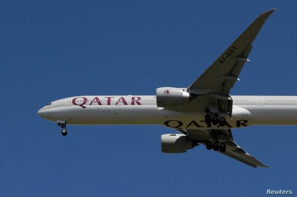 محكمة العدل الدولية تصدر حكما بقضية الحظر الجوي على قطر منذ 2017