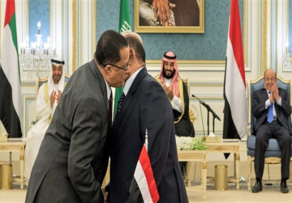 مجلة امريكية: مرحلة جديدة في جنوب اليمن تتهددها الاجندة الإماراتية والنجاح مرهون بجدية السعودية (ترجمة خاصة)
