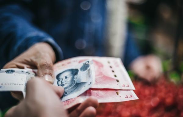 مدينة صينية تمنح سكانها أموالاً بدون مقابل لهذا السبب